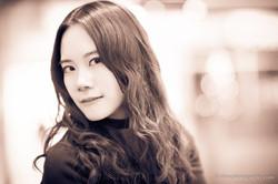 2016-12-26 - Wu Siyi - 00052