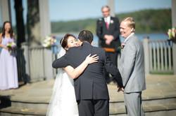 2018-09-30 - YuYing Wedding-00556