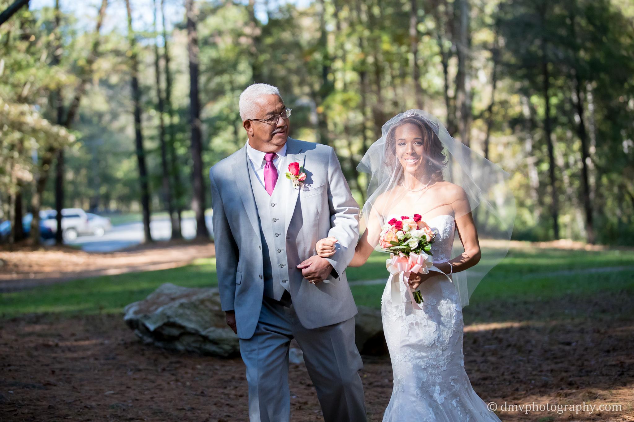 2017-10-20 - Heather Wedding - 00096