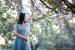 2016-04-17 - Anora Wang - Cherry - 00017