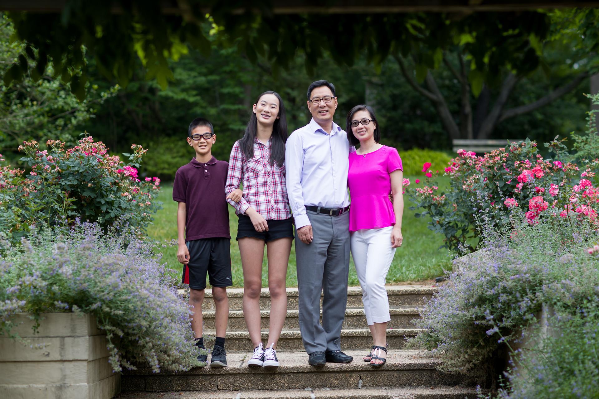 2016-07-03 - Wen Qun Family - 00001.JPG