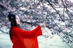 2016-04-20 - Zhu Xing - 00022