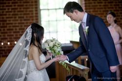 2016-05-28 - Kai & Jia - Wedding - 00090