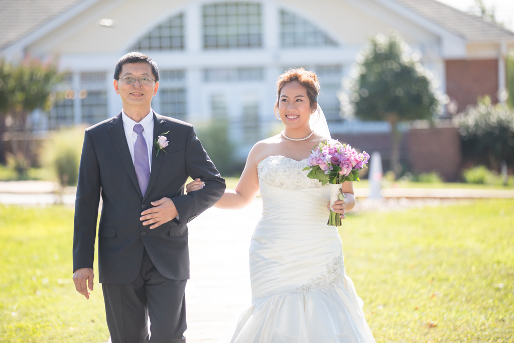 2018-09-30 - YuYing Wedding-00543