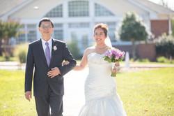 2018-09-30 - YuYing Wedding-00543