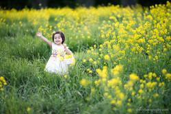 2017-04-16 - Youcha Flower 00026