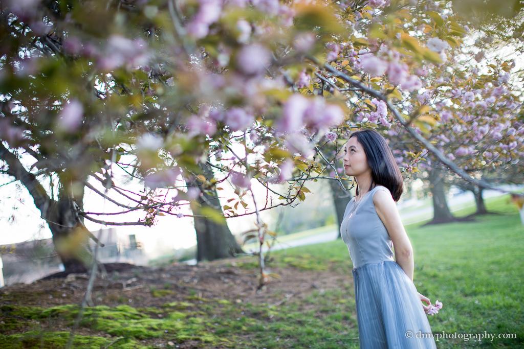 2016-04-17 - Anora Wang - Cherry - 00008