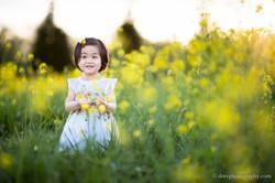 2017-04-16 - Youcha Flower 00014