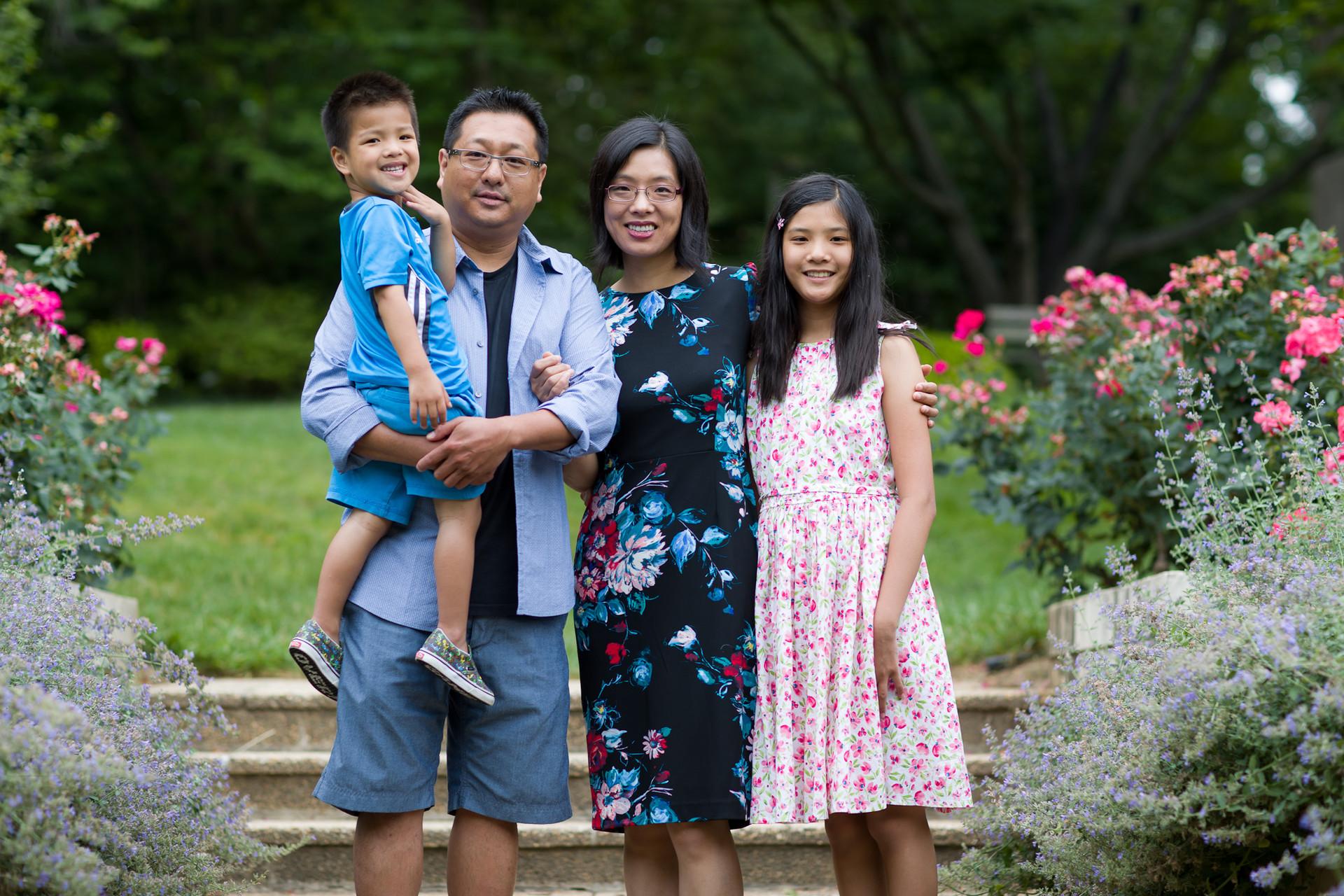 2016-07-03 - Wen Qun Family - 00003.JPG