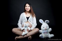 2017-07-20-Yuyin Jiang - 00375