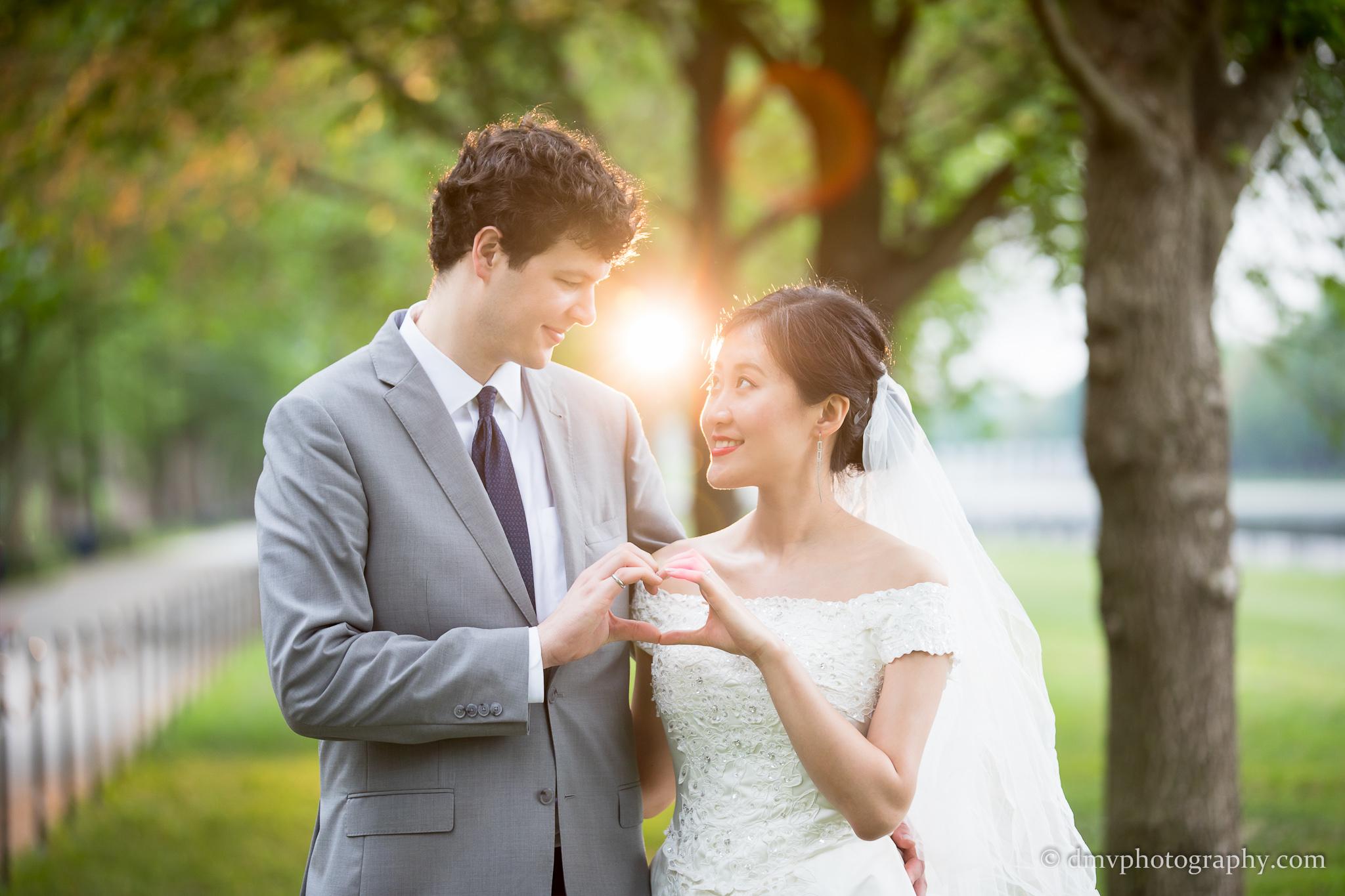 2017-04-30 - Wedding - 00199