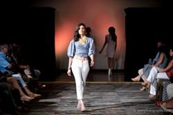 Fashion Show - 00076