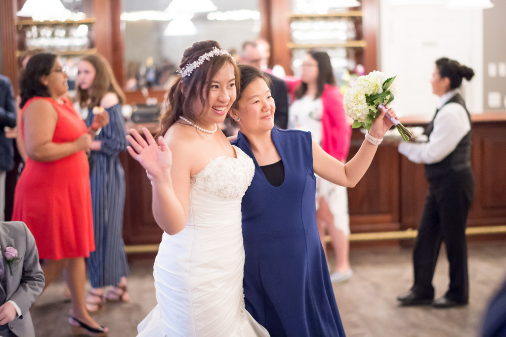 2018-09-30 - YuYing Wedding-01437