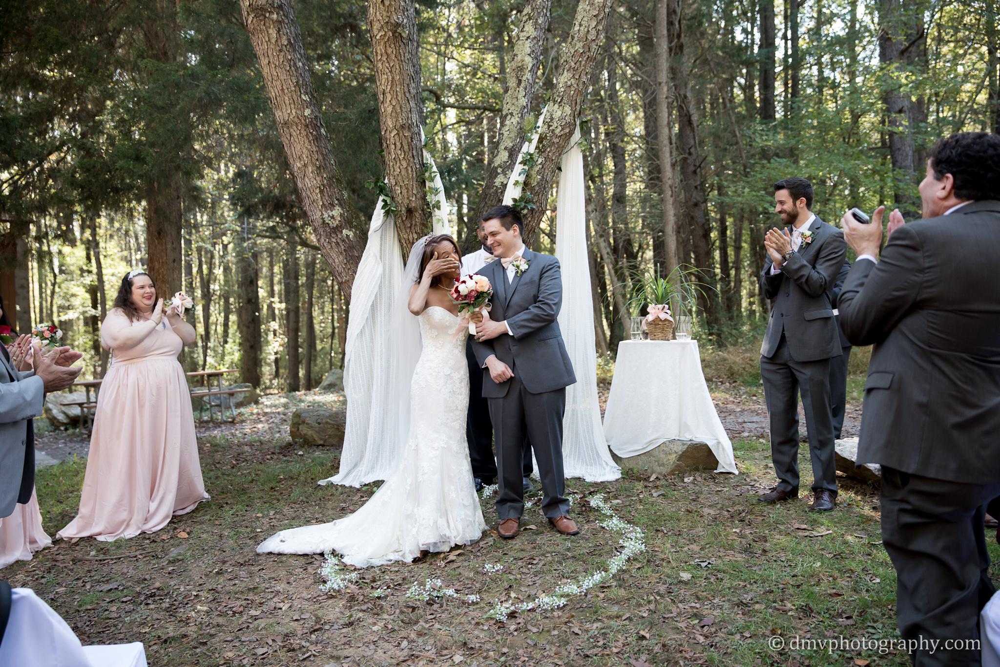 2017-10-20 - Heather Wedding - 00177