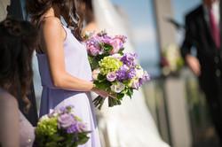 2018-09-30 - YuYing Wedding-00719