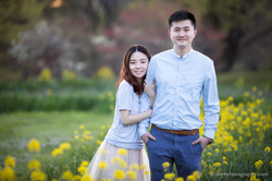 2017-04-09 - Jackson and Annie Youcha flower - 00355