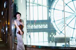 2016-08-12 - Anora Wang - Violin - 00040