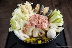 2016-11-20 - Fahrenheit Asian Hot Soups - 00004