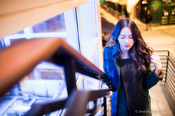2016-12-26 - Wu Siyi - 00023