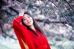 2016-04-20 - Zhu Xing - 00028