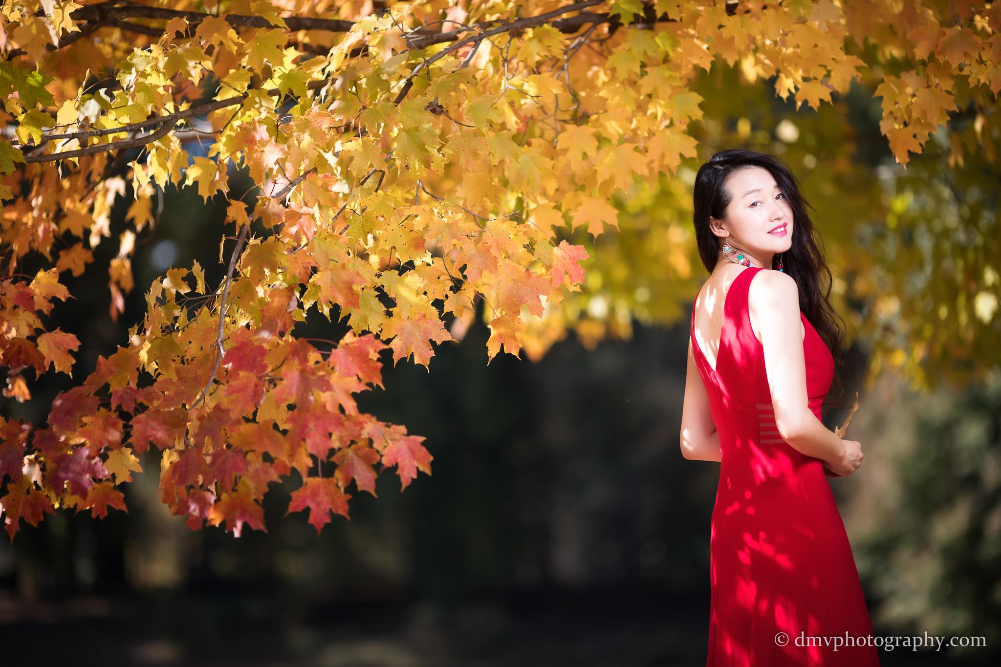 2016-10-29 - Li Jie - 00001 - 00001