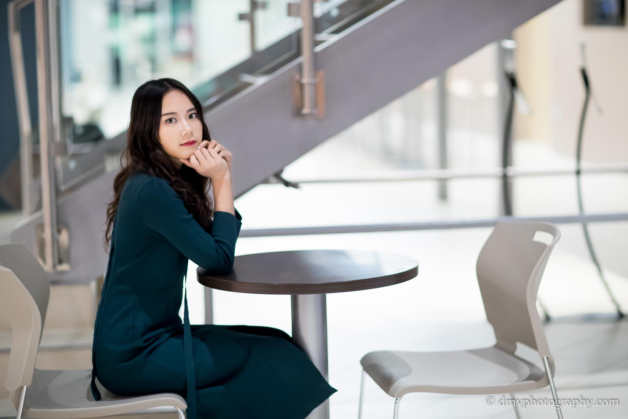 2016-12-26 - Wu Siyi - 00060