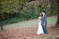 2017-10-20 - Heather Wedding - 00593