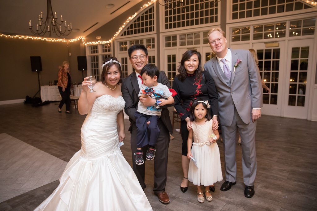 2018-09-30 - YuYing Wedding-01559