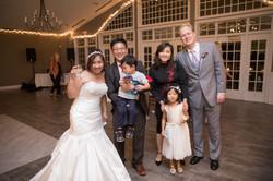 2018-09-30 - YuYing Wedding-01559