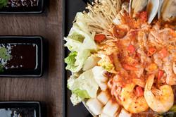 2016-11-20 - Fahrenheit Asian Hot Soups - 00026 (2)