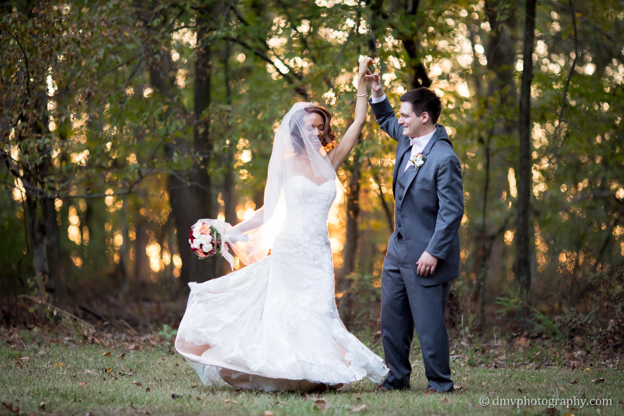 2017-10-20 - Heather Wedding - 00614