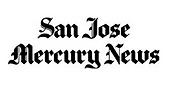 S3NSE in SJ Mercury