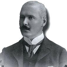 Stefan von Kotze.jpg