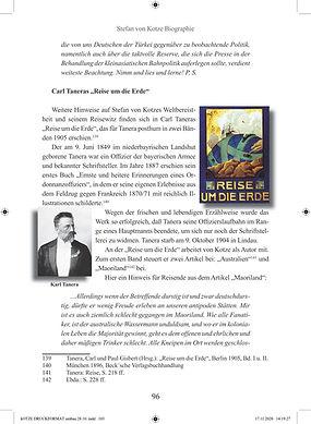 Kotze Biografie Endfassung Druck 17.11._