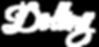 dollinglogoblack Logo.png