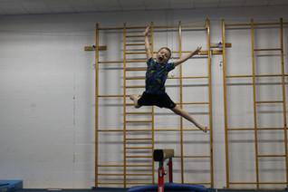 Vlad-Jumping-off-beam.jpeg
