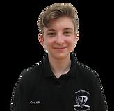 Viktor Trotter | Swan Gymnastics