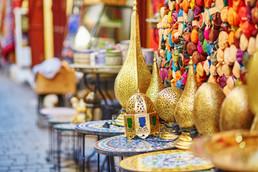 Morocco magic tabula rasa.jpg
