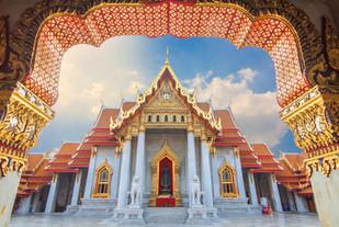 Thailand & Laos.jpg
