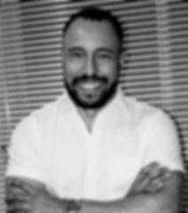 Psicólogo Júlio Manoel - psicologopelainternet.com.br