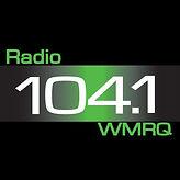 radio1041.jpeg