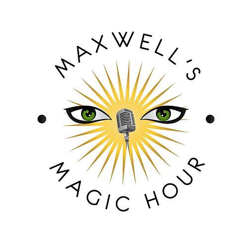 MAXWELL102+last+time+i+swear.jpg