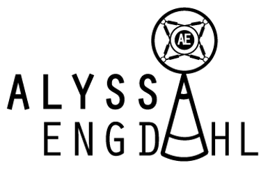 AE-Logo-Final.png