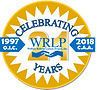 wrlp logo 21 YEARS GROUPED.png