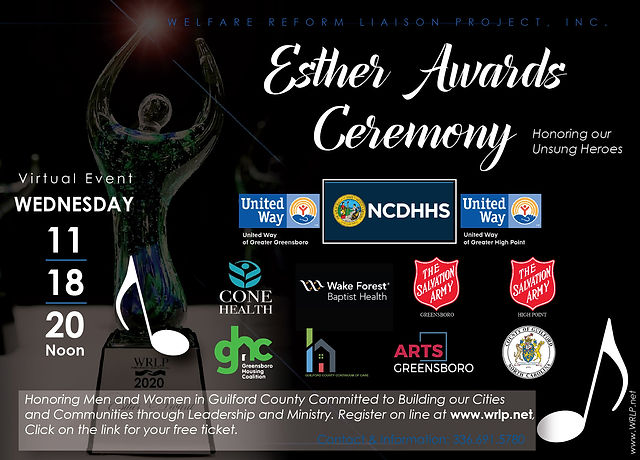 Esther Awards Notification.jpg