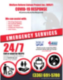 Emergency Assistance.jpg