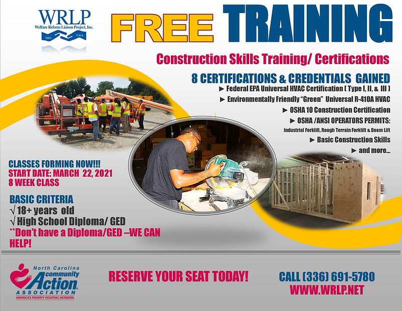 Construction Training -Flyer Mar 22.jpg