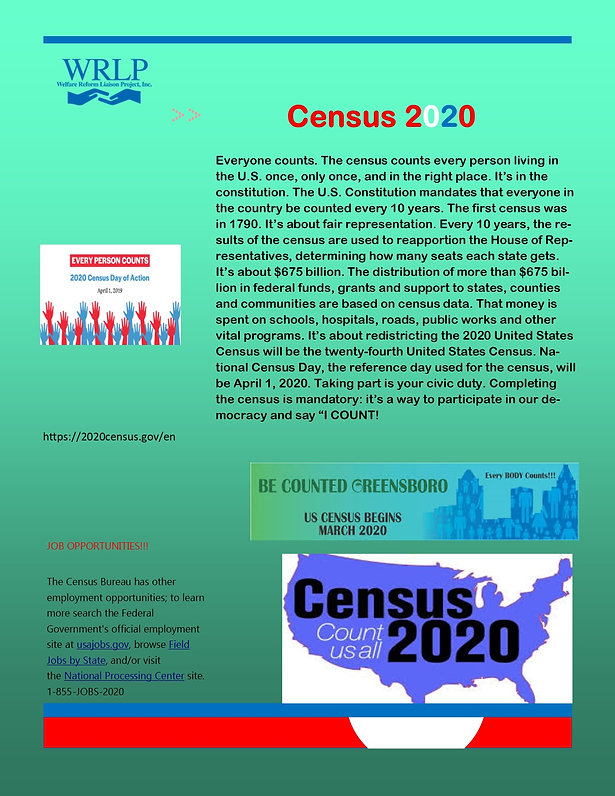 Census 2020 flyer.jpg