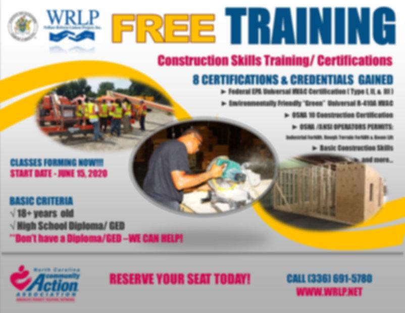 Construction Flyer-June 15.jpg