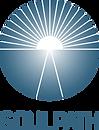 Logo Soulpath doorschijnend goot formaat